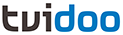is powered by tvidoo commerce