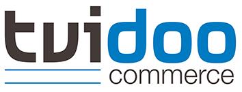 tvidoo commerce
